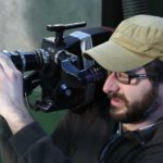Eric_Tornaghi_videographer