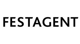 FA_white_logo150