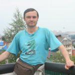 director_med_139062